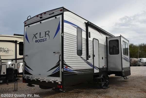 Elegant  RV Fifth Wheel Campers Trailer In Smithville MO  TrailersMarketcom