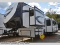 New 2019 Forest River Salem Hemisphere GLX 356QB available in Linn Creek, Missouri