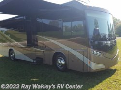 Rv Dealer Near Erie Pa North East Pittsburgh Ray