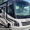 2018 Coachmen Pursuit 32WC