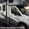 2018 Winnebago View 24D
