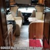 2018 Coachmen Leprechaun 260RS