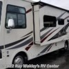 2018 Coachmen Pursuit Precision 29SS