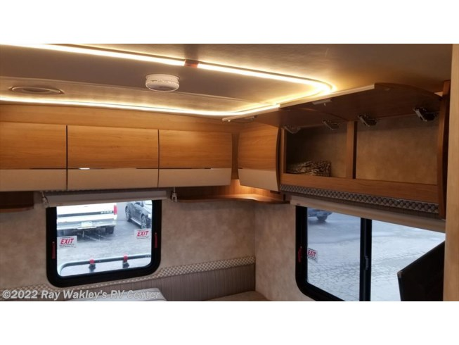 2018 Winnebago Rv View 24v For Sale In North East Pa