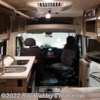 2019 Winnebago Travato 59K