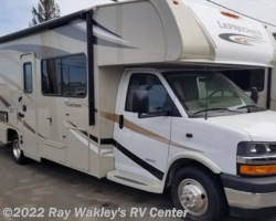 #10200 - 2019 Coachmen Leprechaun 260DS