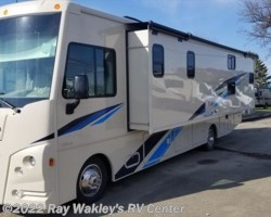#15297 - 2019 Winnebago Vista 31BE