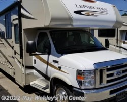 #15237 - 2019 Coachmen Leprechaun 319MB