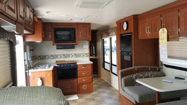 Used Rvs For Sale Used Motorhomes Used Trailers Erie Pa