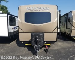 #58583 - 2019 Forest River Rockwood Ultra Lite 2706WS