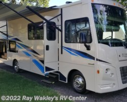 #18694 - 2019 Winnebago Vista 29VE