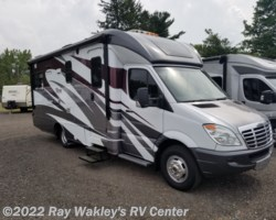 #36873A - 2013 Winnebago View 24G