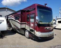 #082218CD - 2014 Tiffin Allegro Bus 37 AP