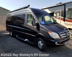 #34024A - 2014 Winnebago Era 170X