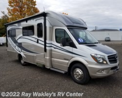#081818BT - 2015 Winnebago View 24J