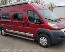 #58670 - 2019 Winnebago Travato 59K
