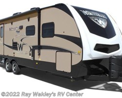 #24000 - 2019 Winnebago Minnie Plus 27BHSS