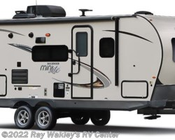 #28473 - 2019 Forest River Rockwood Mini Lite 2512S