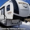 2019 Forest River Rockwood Ultra Lite 2896MB