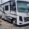 2020 Coachmen Pursuit 27XPS