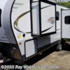 2020 Forest River Rockwood Mini Lite 2512S