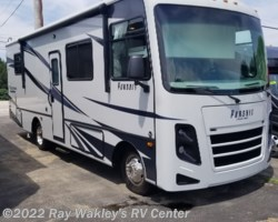 #09718 - 2020 Coachmen Pursuit 27XPS