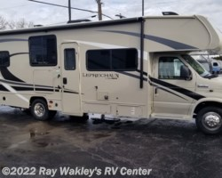 #43358 - 2020 Coachmen Leprechaun 298KB