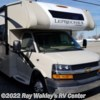 2020 Coachmen Leprechaun 260DS