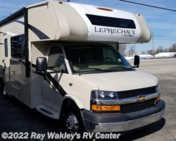 #11190 - 2020 Coachmen Leprechaun 260DS
