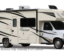 #37547 - 2018 Coachmen Freelander 31BH