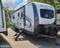 #68442 - 2020 Forest River Rockwood Ultra Lite 2911BS