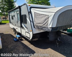 #24641A - 2016 Jayco Jay Feather EXP 23B