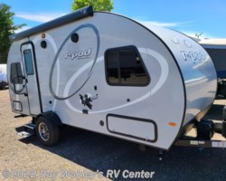 #0 - 2019 Forest River R-Pod RP-191
