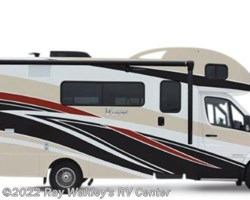 #0 - 2016 Winnebago View 24G