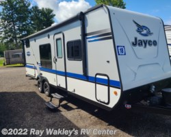 #38490A - 2018 Jayco Jay Feather 7 22BHM