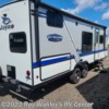 2018 Jayco Jay Feather 7 22BHM