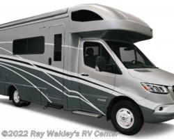 #0 - 2021 Winnebago View 24D