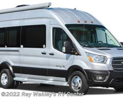 #0 - 2021 Coachmen Beyond 22D