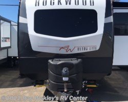 #75380 - 2021 Forest River Rockwood Ultra Lite 2608BS