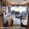 1997 Georgie Boy Cruise Master 3190