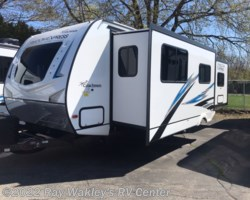 #17156 - 2021 Coachmen Freedom Express Ultra Lite 259FKDS