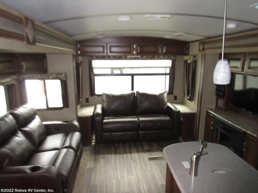 Travel Trailers For Sale In Manassas Va