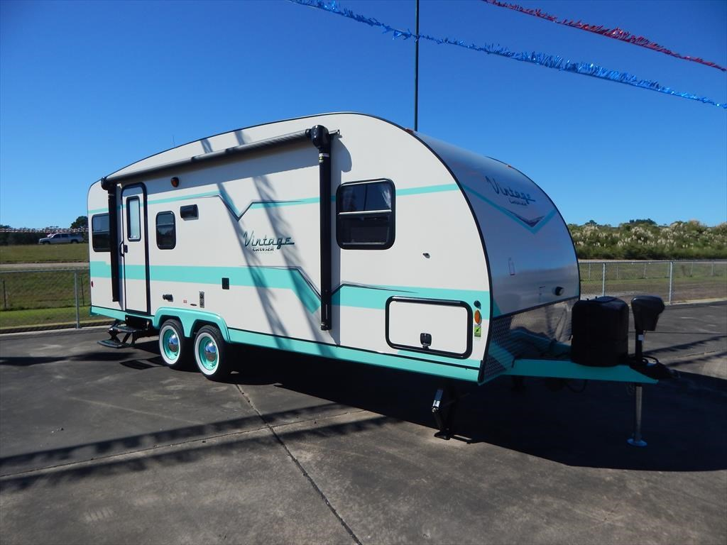 New Used Rvs From Lukes Rv In Lake Charles Louisiana Gulf Stream Wiring Diagram 2018 Vintage Cruiser 23rss For Sale By Sales Service Available