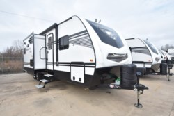 2019 Winnebago Minnie Plus 29DDBH