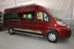 2019 Winnebago Travato 259K