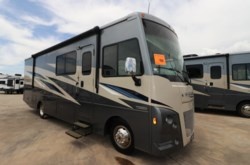 2020 Winnebago Sunstar 29V