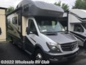 2018 Winnebago View 24J - New Class C For Sale by Wholesale RV Club in , Ohio