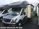 2018 View 24J by Winnebago from Wholesale RV Club in , Ohio