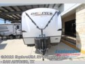 New 2018 Forest River Rockwood Geo Pro 17RK available in San Antonio, Texas