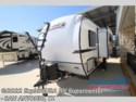 2018 Forest River Rockwood Geo Pro 17RK - New Travel Trailer For Sale by ExploreUSA RV Supercenter - SAN ANTONIO, TX in San Antonio, Texas